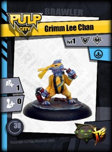 grimm lee chan-page-001