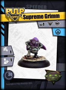 supremegrimm-page-001