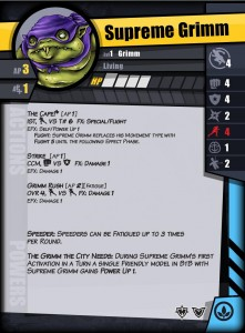 supremegrimm-page-002