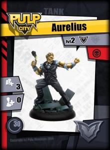 aurelius-page-001