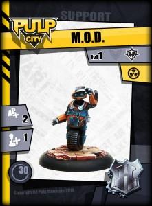 mod-page-001