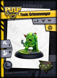 toxicgrimmvenger-page-001