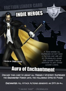 warlock-p3leader