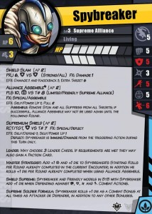 spybreaker-page-002