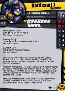 battlesuit7_def-page-002