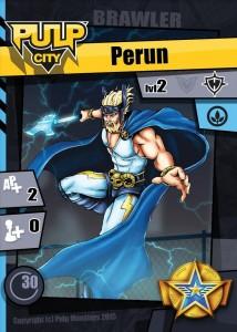 peruncw-page-001