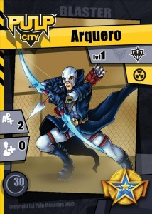 saarquero-page-001