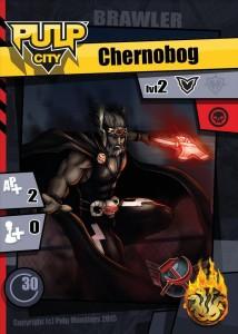 chernobog-page-001