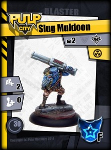 slug-muldoon-page-001