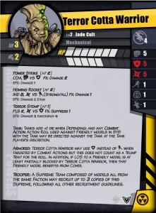 TCW_tank-page-002
