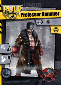Professor Hammer-page-001