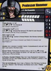 Professor Hammer-page-002