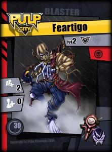 feartigo-page-001