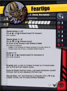 feartigo-page-002
