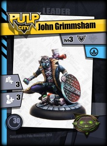 John Grimmsham-page-001