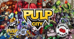PC-promo-banner3sml
