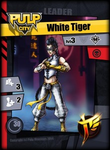 White tiger-page-001