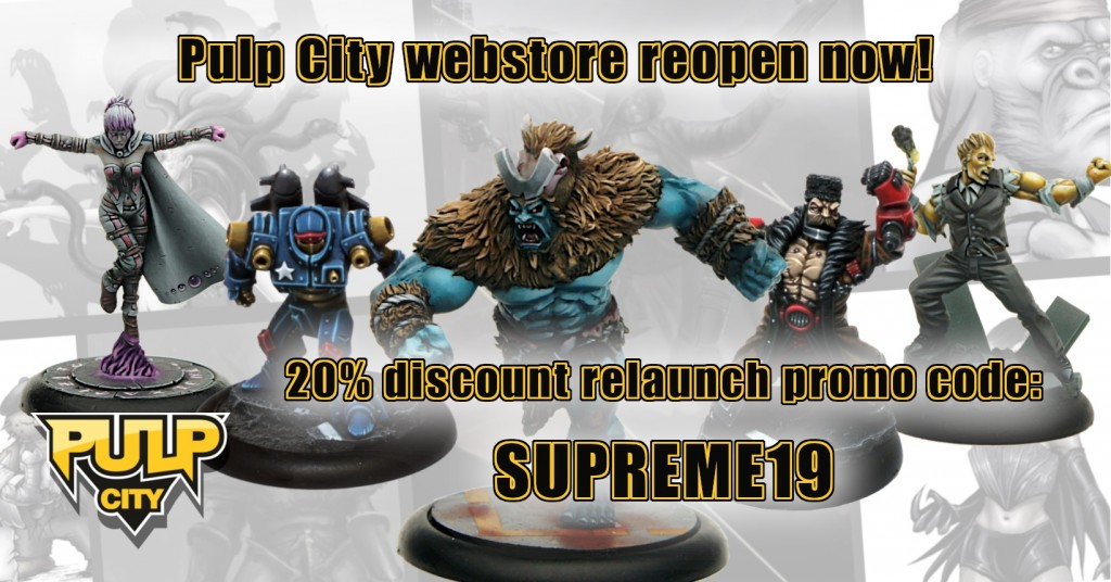 Store-reopening-promo2