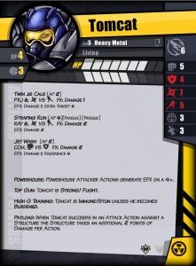 tomcat-page-002