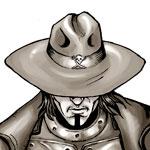 Ace of Wraiths (Hero)