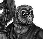 Howler (Hero/Villain)
