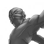 Ninjas (Minions)